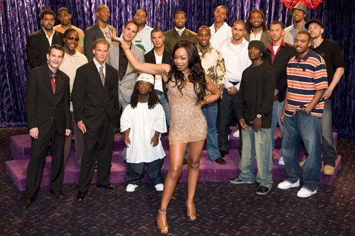 you flavor of love and i love new york fans will be counting down the ...