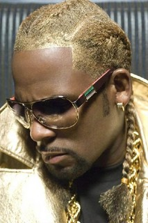 R Kelly to release another album | iLoveMsSugar