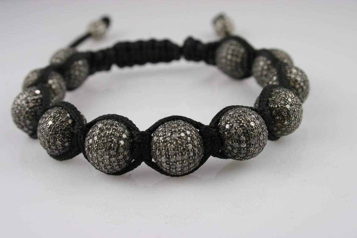 fashion nicole murphy creates jewelry line ilovemssugar