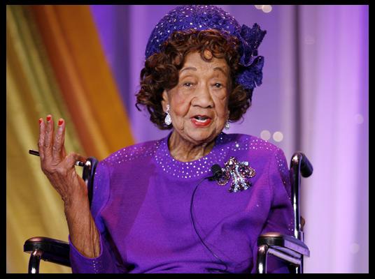 Obituary Dorothy Height Guru Of Gang Starr Ilovemssugar